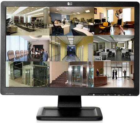 Как правильно выбрать систему видеонаблюдения? Лучше обратиться к специалистам.