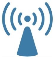 Wireless_access_point
