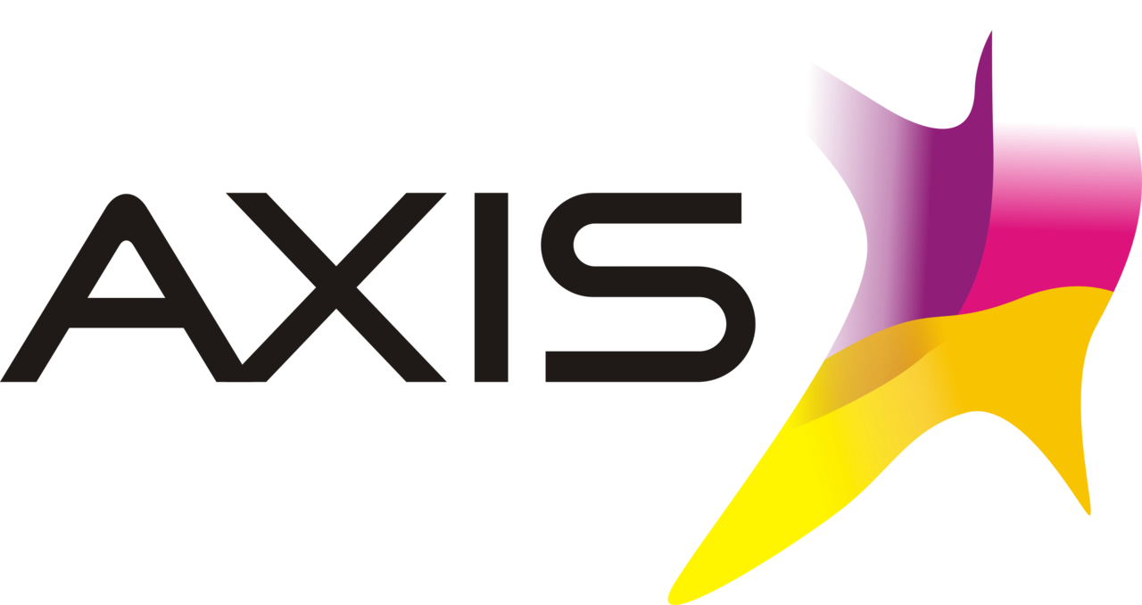 1280px-Axis_logo.png