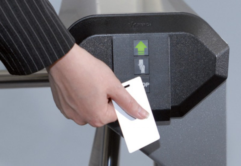 concealed-proximity-card-readers-kt-02-entrance-co.jpg